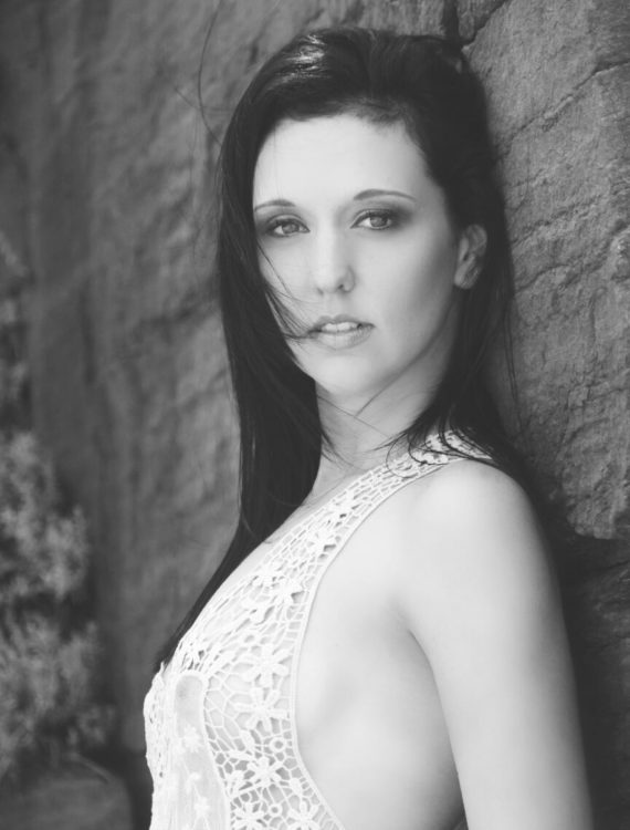 female-model-durban-southafrica-york-models-rome-smith