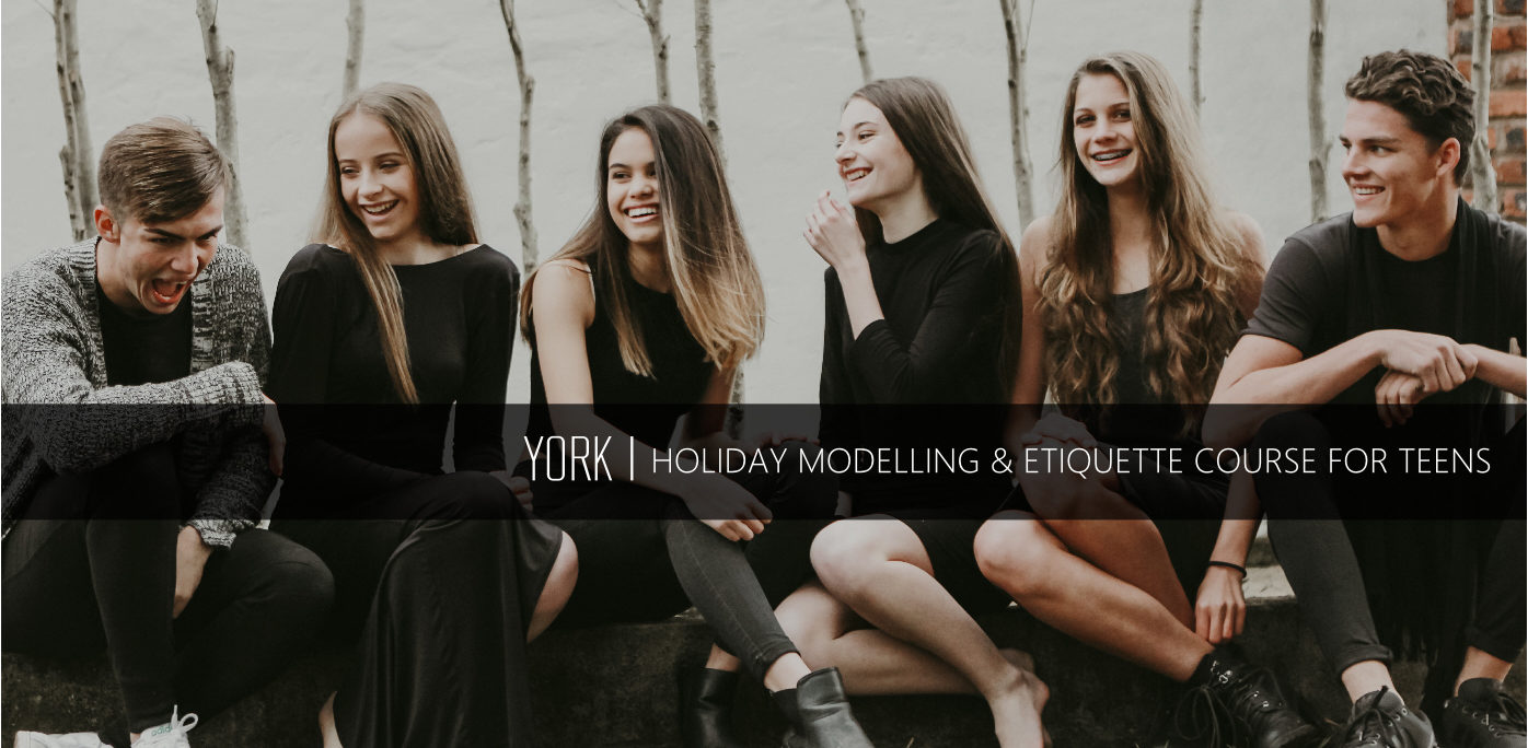 York Models_Holiday Workshop for Teens_Durban_Hillcrest_South Africa_Cover Image 4