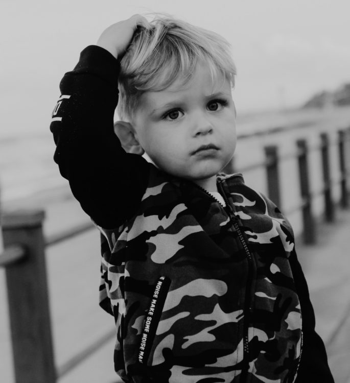 child-model-york-models-durban-southafrica-rogan-bush